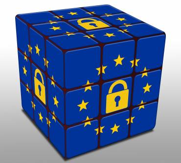 Data Protection, Privacy & Outsourcing Within EU: What You Need to Know