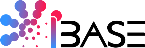 IBASE – A new alliance formed