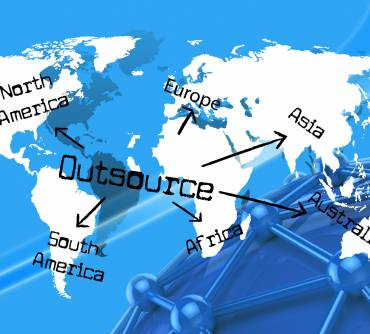 What Should Be Considered When Designing An Offshoring and Global Sourcing Strategy
